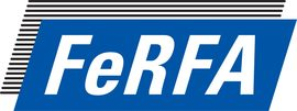 FeRFA - The Resin Flooring Association.